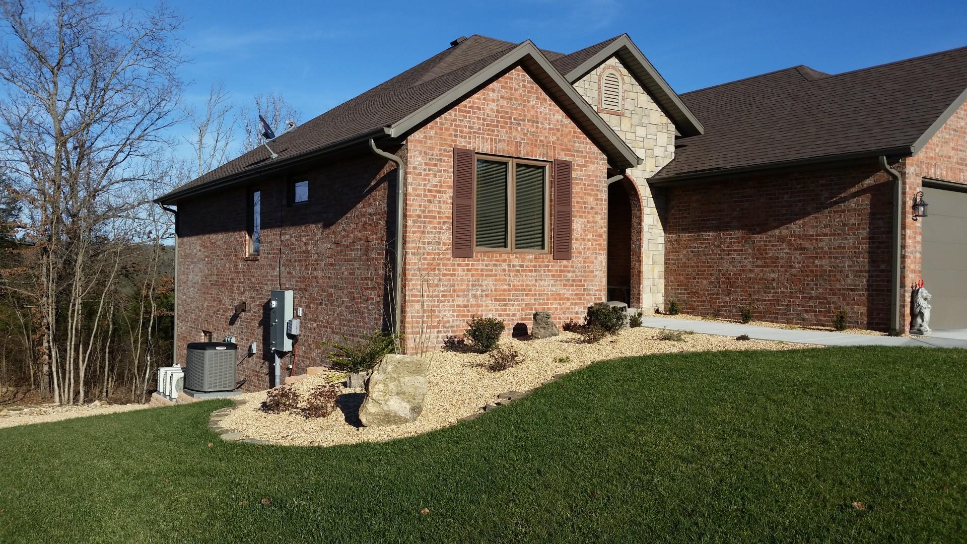 Stonebridge Home Construction