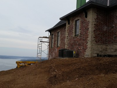 Table-Rock-Branson-Residential-Construction