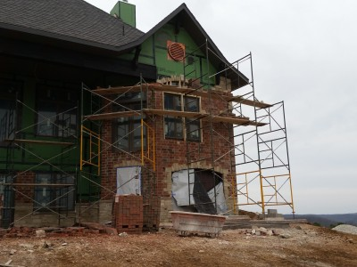 Table-Rock-Lake-Home-Construction