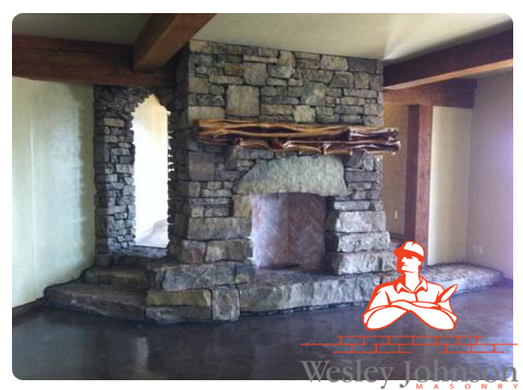 branson-custom-fireplaces
