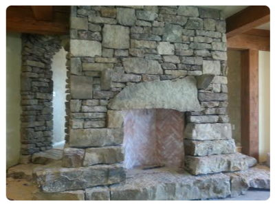 custom-fireplaces