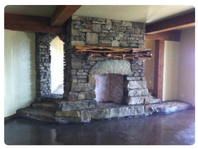 custom-masonry-construction-branson
