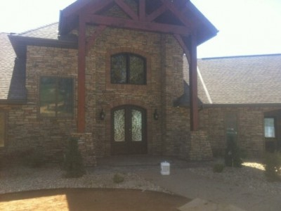 branson-new-home-construction