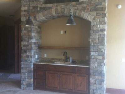home-builders-branson