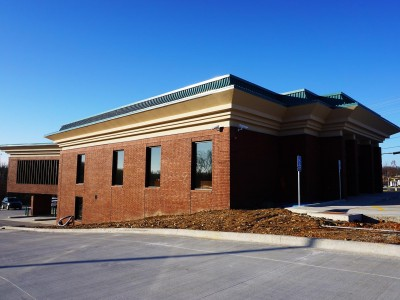 First-Bank-MIssouri-Construction_0