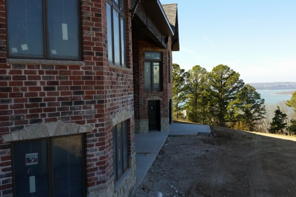 New-Home-Construction-Table-Rock-Lake