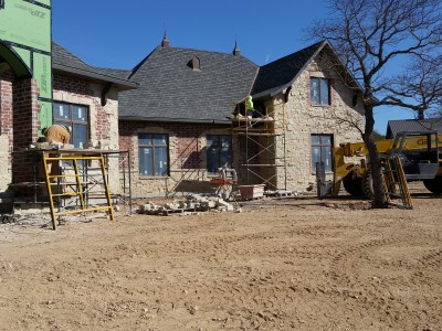 Upscale-New-Residential-Masonry