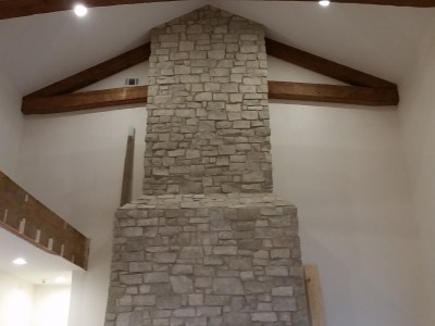 Table-Rock-Lake-Fireplace-Construction