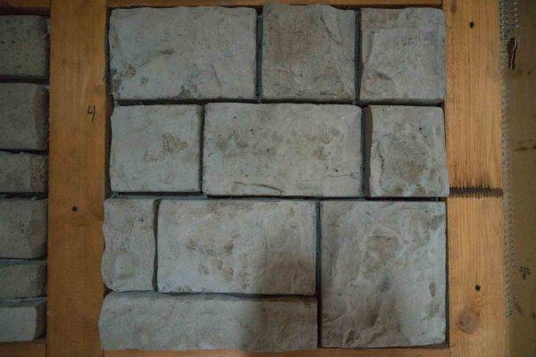 WEsley-Johnson-Masonry-Stone-25