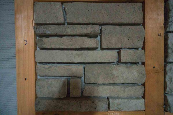WEsley-Johnson-Masonry-Stone-29