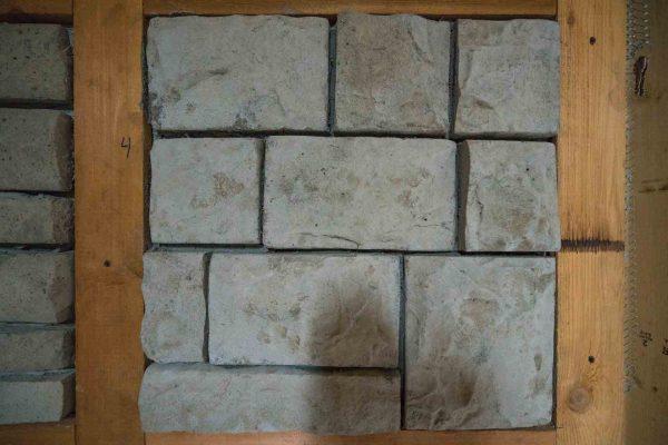 WEsley-Johnson-Masonry-Stone-30