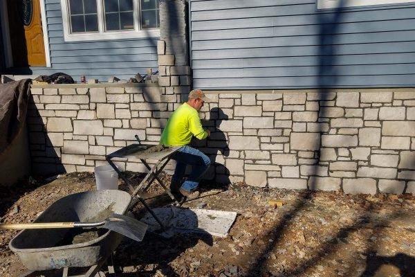 Missouri_Stone_Cast_Portfolio-1