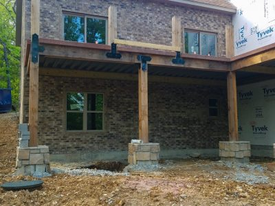 Missouri_Stone_Cast_Portfolio-13
