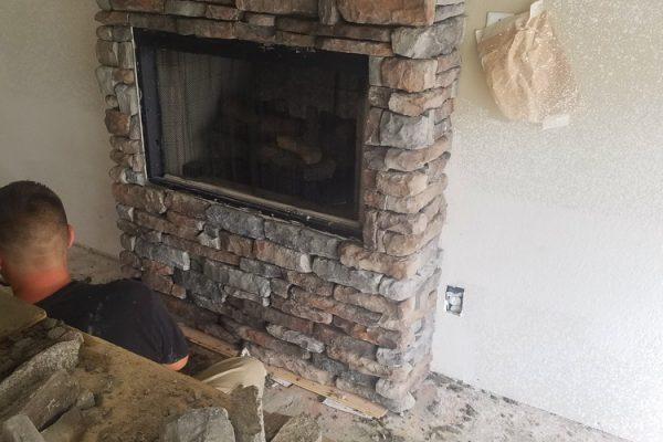 Missouri_Stone_Cast_Portfolio-26
