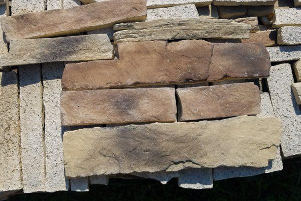Missouri_Stone_Cast_Portfolio-27