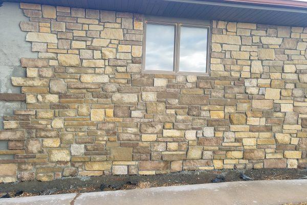 Missouri_Stone_Cast_Portfolio-3