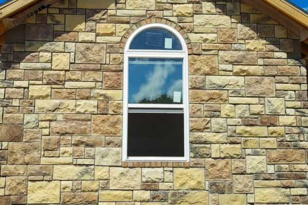 Missouri_Stone_Cast_Portfolio-33