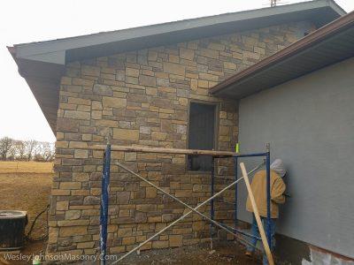Missouri_Stone_Cast_Portfolio-4