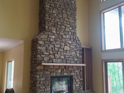 Missouri_Stone_Cast_Portfolio-7