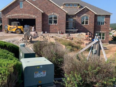 Masonry_Construction_Branson_Missouri