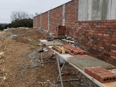 Construction_Portfolio_2019-12